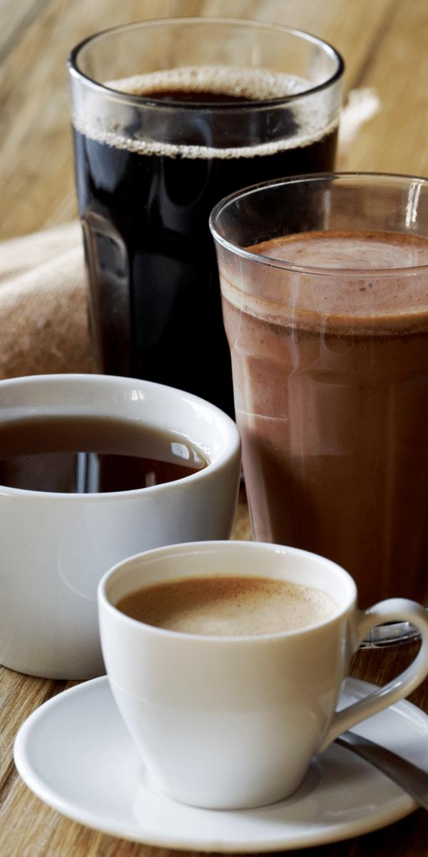 nysted-bageri-cafe-friskbrygget-kaffe-flere-varianter
