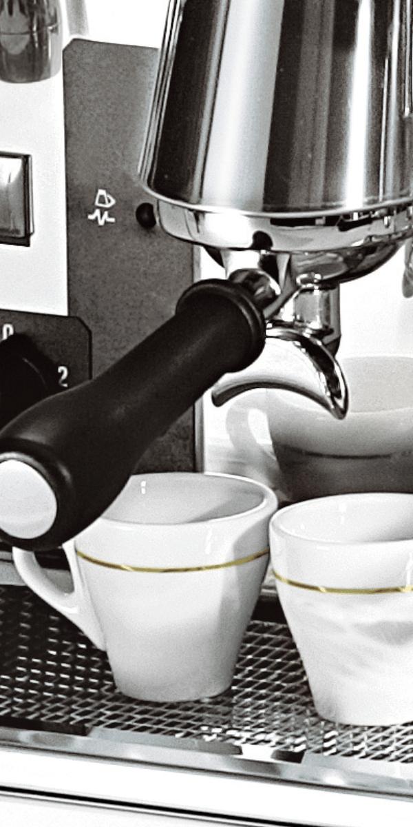 nysted-bageri-cafe-friskbrygget-specialkaffe