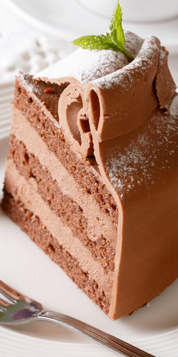nysted-bageri-festlige-lejligheder-festkage