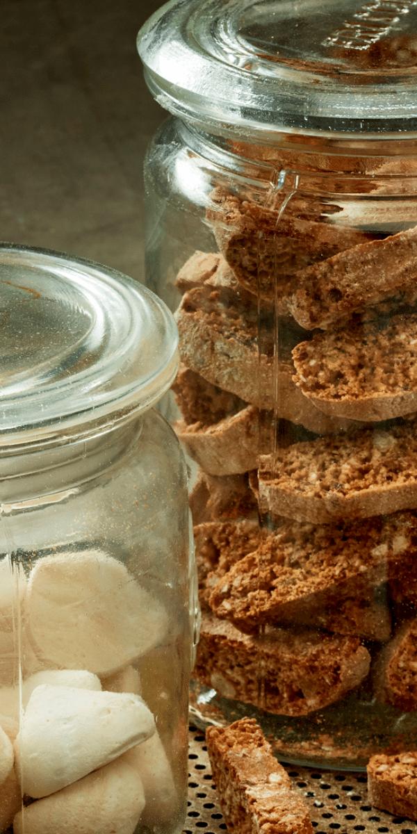 nysted-bageri-kaffe-og-dessert-biscutti