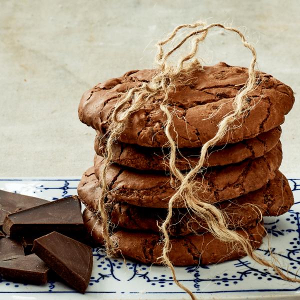nysted-bageri-kaffe-og-dessert-brownie