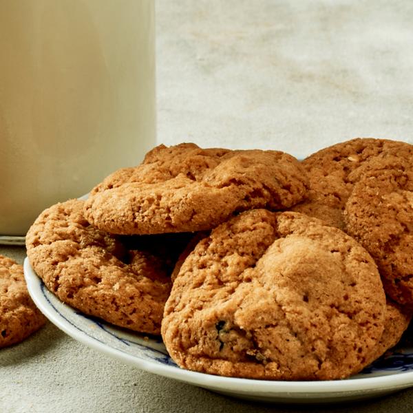 nysted-bageri-kaffe-og-dessert-småkager