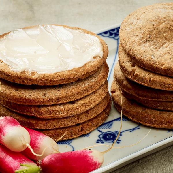 nysted-bageri-tapas-og-den-lille-sult-rugkiks