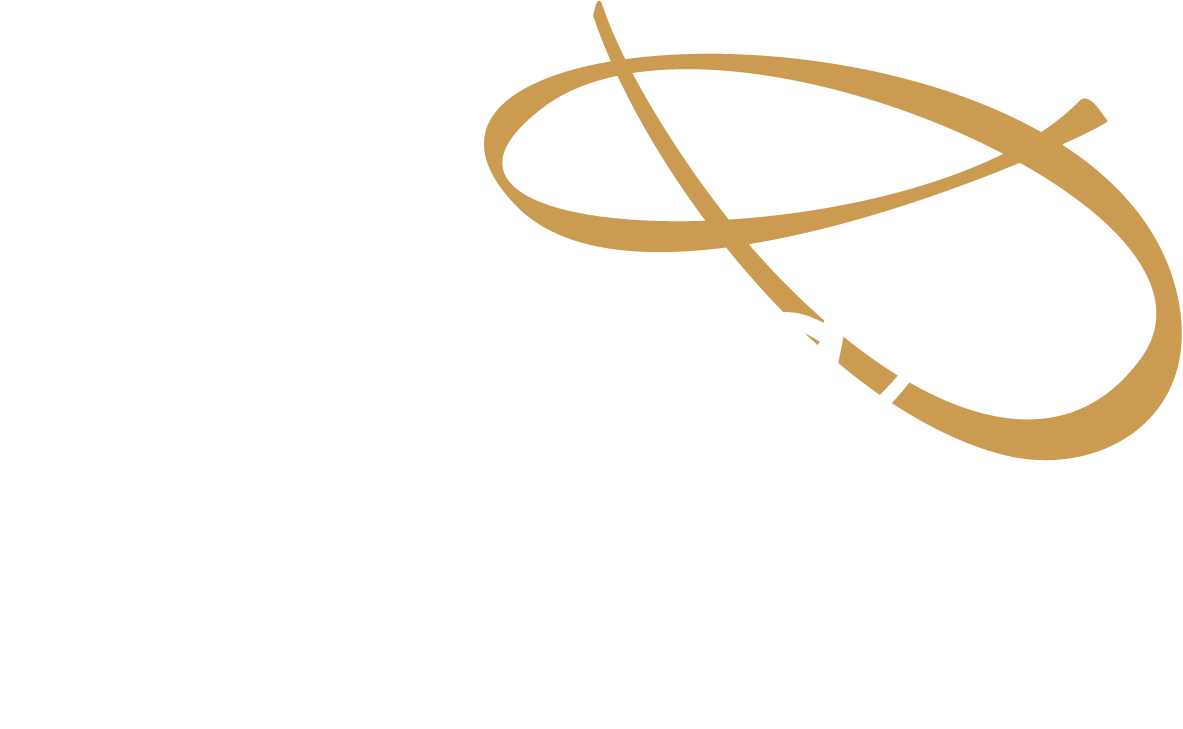 Nysted Bageri